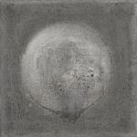 interstellar dust paintings