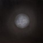 h2 paintings