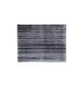 Drypoint, 19/24 cm, 2014