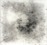 interstellar dust paintings