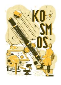 k-jak-kosmos