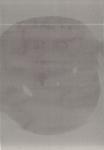 sphere nitro monotype