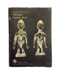 towards africa artbooks