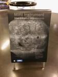 MIRI Instrument