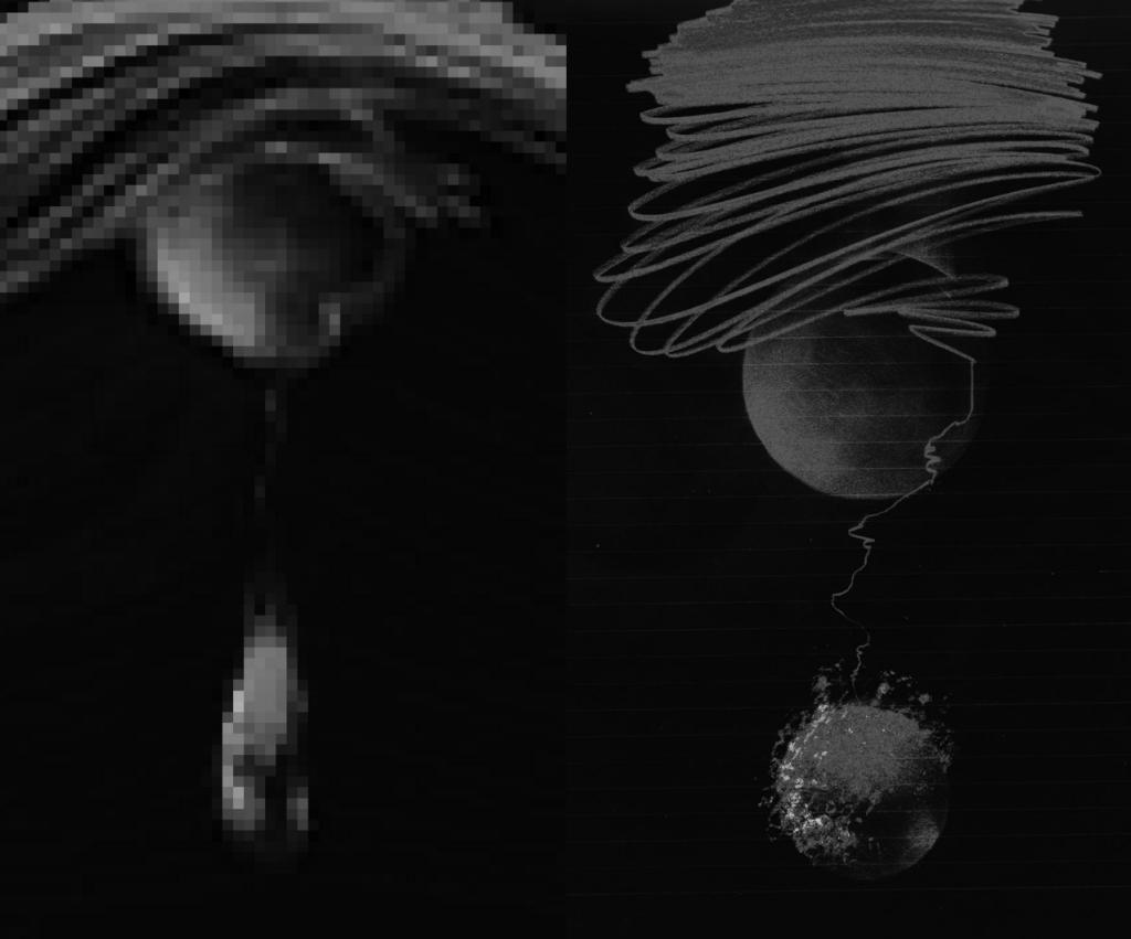 Neutron Matter